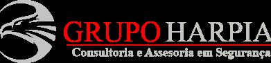 Logo-Harpia-Reproduzida