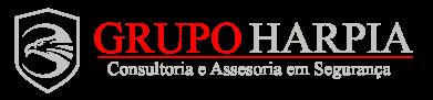 Logo-Harpia-Reproduzida2