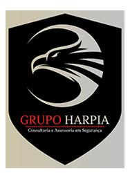 logo-grupo-harpia188x250